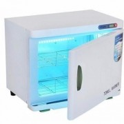 Sterilizator UV + Incalzitor pentru Prosoape RTD-23A
