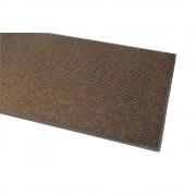 Vuilvangmat, geribbeld, l x b = 1500 x 900 mm