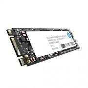SSD M.2 SATA 128GB HP S700 Pro 3D NAND 560/430MB/s, 2LU74AA#ABB