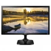 Monitor LG HDTV 22M47VQ-P 22M47VQ-P