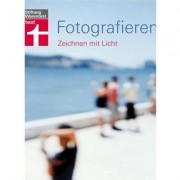 geschenkidee.ch Fotografieren