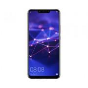 Huawei Mate 20 Lite / Dual-Sim / 64GB - Guld