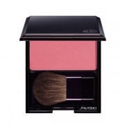 Shiseido Coloretes Luminizing Satin Face Color RD401