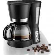 Cafetiera Trisa Coffee On Time 6014.42, 900W, 12 cesti