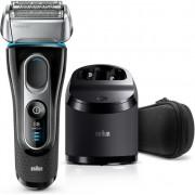 Brijaći aparat Braun 5195CC
