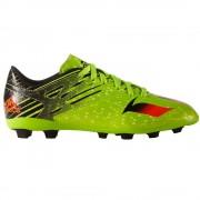 Adidas Детски Бутонки Messi 15.4 FxGL S74699
