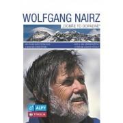 Alpy Dobře to dopadne - Wolfgang Nairz
