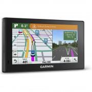 "Navigator portabil Garmin DriveSmart 60 EU LMT 6"""
