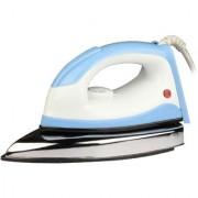 Monex New Desire Range 1000 W Dry Iron (Blue)