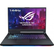 Asus Portatil Gaming ASUS ROG Strix G731GU-EV038T - 90NR01T3-M01120 (17.3'' - Intel Core i7-9750H - RAM: 16 GB - 1 TB HDD + 256 GB SSD - NVIDIA GeForce...