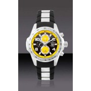 AQUASWISS Trax II Watch TR802002