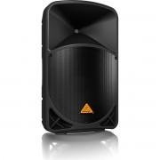 Behringer EuroLive B115D Caixa de Som B-115-D Acústica Ativa 1000w Alta Amplificação