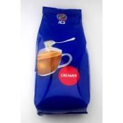ICS Creamer Kávéfehérítő (1kg)
