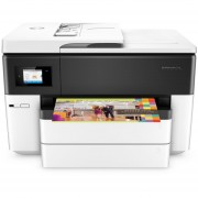 MULTIFUNCIONAL HP OFFICEJET PRO 7740