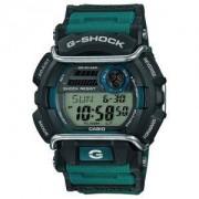 Мъжки часовник Casio G-shock GD-400-2ER