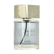 Yves Saint Laurent L´Homme Ultime eau de parfum 100 ml Tester uomo