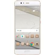 "Telefon Mobil Huawei P10 Plus, Procesor Octa-Core 2.4/1.8 GHz, LTPS 5.5"", 6GB RAM, 128GB Flash, 12+20MP, Wi-Fi, 4G, Dual Sim, Android (Auriu)"