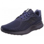 Adidas Men's Blue Alphabounce Rc M Running Shoe
