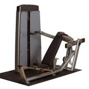 ProDualLine DPRSSF Multi Press Machine