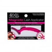 Ardell Magnetic Lashes Lash Applicator sztuczne rzęsy 1 szt dla kobiet