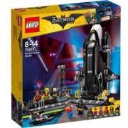 Конструктор Лего Батман - Космическата совалка на прилепа - LEGO Batman Movie, 70923