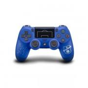 Sony PS4 Dualshock 4 V2 kontroller PS FC PS719867968