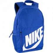 Nike Blauwe rugtas