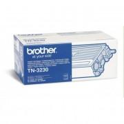 Brother TN 3230 [3k] toner (eredeti, új)