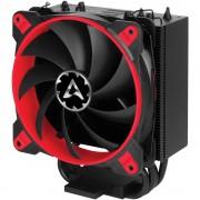 Cooler procesor Arctic Freezer 33 TR Red