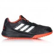 ADIDAS RUN ALTA K - BA7422 / Детско-юношески маратонки за момчета