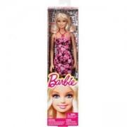 Кукла Барби - Основен модел - 3 налични модела - Barbie, 171494