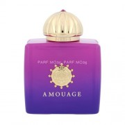 Amouage Myths Woman 100ml Eau de Parfum за Жени