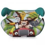Детска седалка за кола Teddy Jungle Race, Lorelii, 10070751631