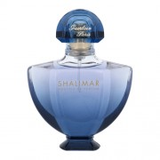 Guerlain Shalimar Souffle de Parfum 30ml Eau de Parfum für Frauen