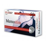 FARMACLASS MEMOSTIM 50 capsule