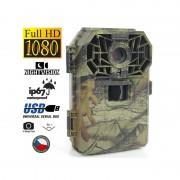 Fotopast BUNATY FULL HD + doplňky zdarma