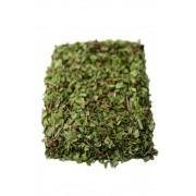 Gyógyfű MEDVESZŐLŐLEVÉL szálas tea 50 g