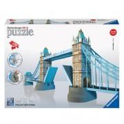 3D-puzzel Tower Bridge RAVENSBURGER
