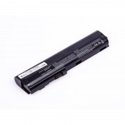 Baterie laptop OEM ALHP2570P-44 4400 mAh 6 celule pentru HP EliteBook 2560p 2570p