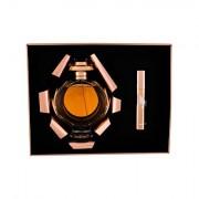 Paco Rabanne Olympéa confezione regalo eau de parfum 80 ml + eau de parfum 10 ml Donna