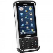 Handheld Nautiz X8 Stryktålig handdator med inbyggt 3G-modem