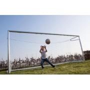Avyna voetbalgoal aluminium 500x200x160 cm