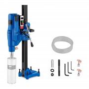 Core Drilling Machine - 4.350 Watt - 580 r/min