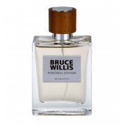 Мъжки парфюм Bruce Willis Personal Edition - 50ml