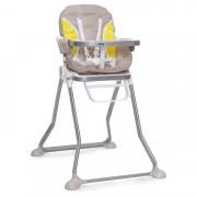 Детски стол за хранене Juicy