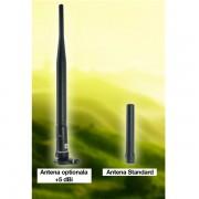 Antena iHunt 300M - 5dBI