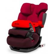 CYBEX Cadeira de Auto Pallas-Fix CYBEX Grupo I/II/III