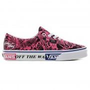 VANS - obuv STR UA Era (LADY VANS) azal pink Velikost: 7
