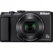 Nikon Coolpix A900 Zwart
