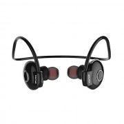 Awei A845BL Bluetooth 4.1 Wireless Stereo Noise Cancelling Sport Earphone with Microphone